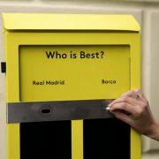 ballot-bin-real-barca